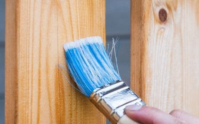 Save Money! Hire Professional Painters